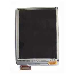 LCD HTC TYTN2 WITH P/N: 60H00091-00