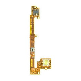 FAT CABLE NOIA N95 FOR FLASH MODULE