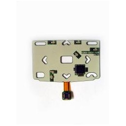 TOUCH BOARD LG KG800