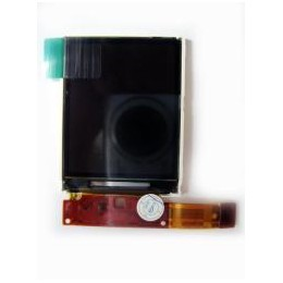 LCD SONYERICSSON K610i, K610iM, K610Li, K618i, V630