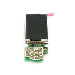LCD SAMSUNG J600 COMPATIBLE