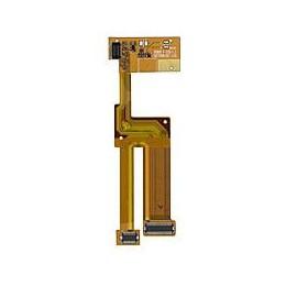 FLAT CABLE LG KU800 ORIGINAL