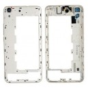 COVER CENTRALE HUAWEI Y6 BIANCO