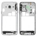 COVER CENTRALE HUAWEI HONOR 4C PRO ORO
