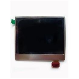 LCD BLACKBERRY 8300, 8310, 8800, 8520 VERSION 001/004 ORIGINAL