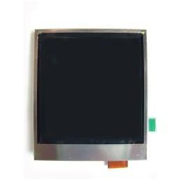 LCD BLACKBERRY 8100, 8120, 8130, 8110 VERSION 006/4