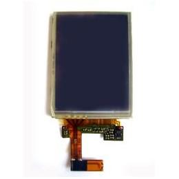 LCD MOTOROLA A1200