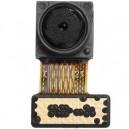 FLAT CABLE HTC DESIRE 626 ORIGINALE CON FOTOCAMERA ANTERIORE