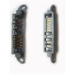 PLUG-IN CONNECTOR K700, K300