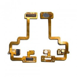 FLAT CABLE LG L343i ORIGINAL