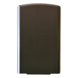 BATTERY COVER NOKIA 6500c BROWN