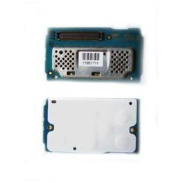KEYPAD BOARD NOKIA 6280 FUNCTION ORIGINAL