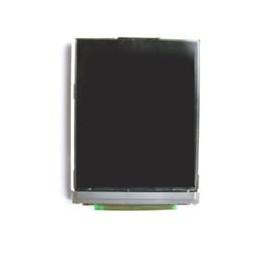 LCD SONYERICSSON Z550i
