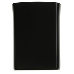 BATTERY COVER NOKIA N91 COATED