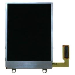 LCD NOKIA N92 INTERNAL