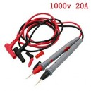 COPPER TESTER 1000V 20A CABLES
