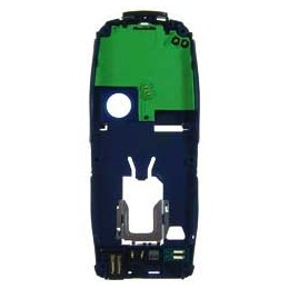 MIDDLE HOUSING NOKIA 3220