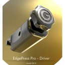 gTOOL DR-01 EDGEPRESS PRO DRIVE