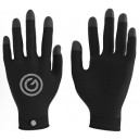 ANTISTATIC GLOVE GTOOL ESDG-1L SIZE M