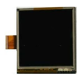 LCD TREO 650 PN:60H00027-00