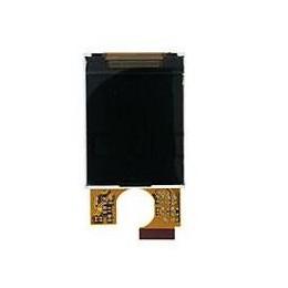 LCD SONYERICSSON K310i
