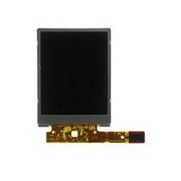 LCD SONYERICSSON K530i ORIGINAL