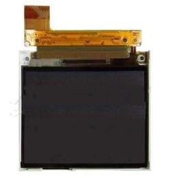 LCD IPOD NANO 2G ORIGINAL