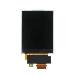 LCD LG KE500, KE590