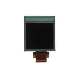 LCD LG KG225