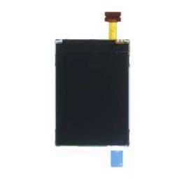 LCD NOKIA 5320, 6120c, 6121c, 6124c ORIGINAL