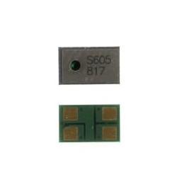 MIC HTC P3600