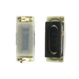 SPEAKER HTC P3300, P3600