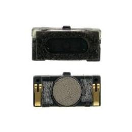 SPEAKER HTC TOUCH P3450