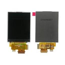 LCD LG KF310
