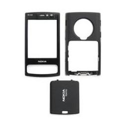 HOUSING COMPLETE RIGINAL NOKIA N95 8GB