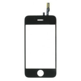 TOUCH SCREEN APPLE IPHONE 3G WITH LENS ORIGINAL