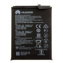 BATTERIA HUAWEI ENJOY 7 - HB406689ECW