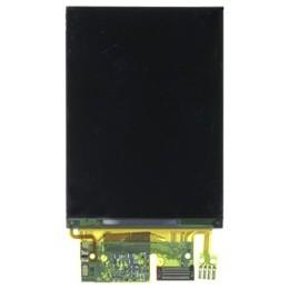 LCD HTC P3700 DIAMOND, TOUCH PRO ORIGINAL
