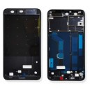 MIDDLE FRAME LCD HUAWEI HONOR 8 COLORE NERO