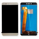 DISPLAY MEDIACOM PHONEPAD DUO S531 M-PPAS531CON TOUCH SCREEN COLORE ORO GOLD