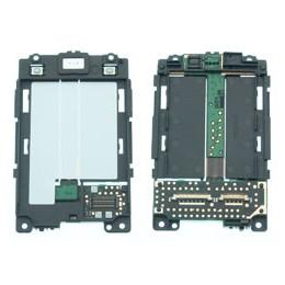 LCD NOKIA N90