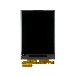 LCD LG KS 360 TRIBE, KF750 ORIGINAL