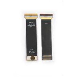 FLAT CABLE SAMSUNG SGH-E251 AAA QUALITY