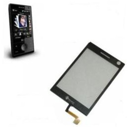 TOUCH SCREEN HTC DIAMOND P3700 ORIGINAL