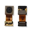 FLAT CABLE LG D722 G3s (mini) CON FOTOCAMERA POSTERIORE