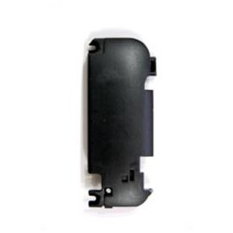 BUZZER IPHONE 3G ORIGINAL