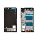 COVER CENTRALE LCD HUAWEI HONOR 7i COLORE BLU