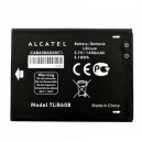 BATTERIA ALCATEL TLIB60B CAB60BA000C1 PER ONE TOUCH EVOLVE 5020T ORIGINALE IN BULK
