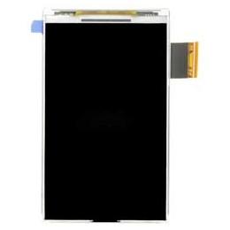 LCD SAMSUNG I900 OMNIA ORIGINAL