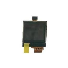 LCD NOKIA 6230 ORIGINAL